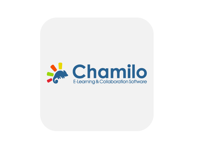 ¿Qué es Chamilo?