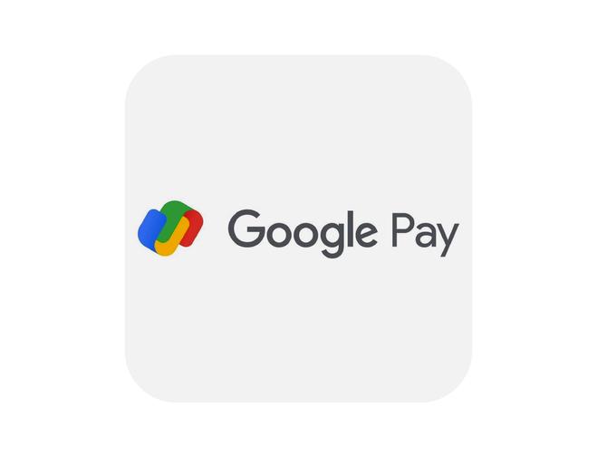 ¿Qué es Google Pay?