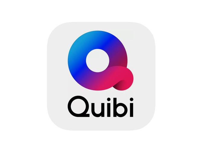 ¿Qué es Quibi?