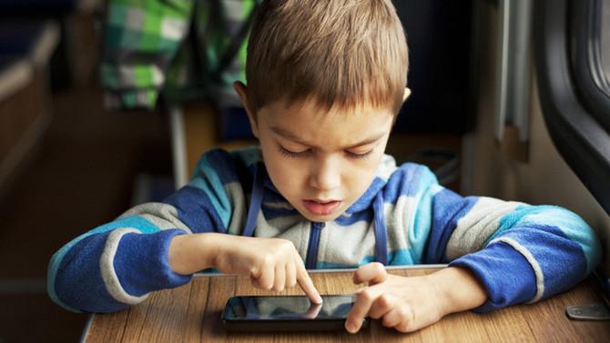 ¿Cómo influyen los medios de comunicación en el comportamiento de tus alumnos?