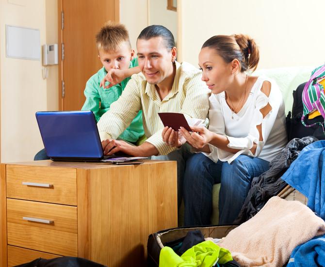 Pregunta:Me gustaría recibir información y orientación de cómo manejar con mis hijos el tema de apa