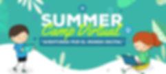 summercampVirtual-01_edited_edited.jpg