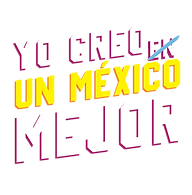 YoCreoUnMéxicoMejor_transparente-01.png