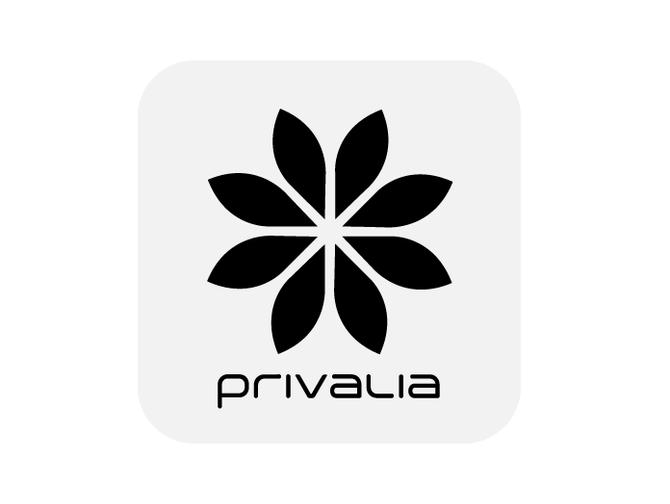 ¿Qué es Privalia?