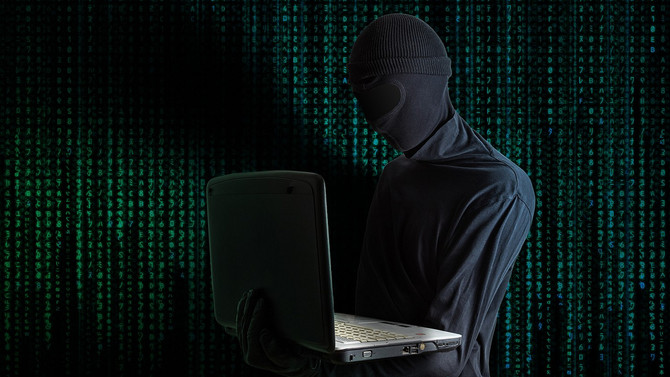 ¿Qué es un ciberdelito?
