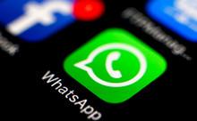 ¿Cómo cambiará la forma en que WhatsApp usa tus datos? Ahora los compartirá con Facebook
