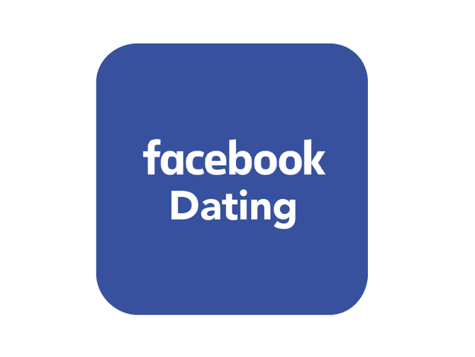 ¿Qué es Facebook Dating?