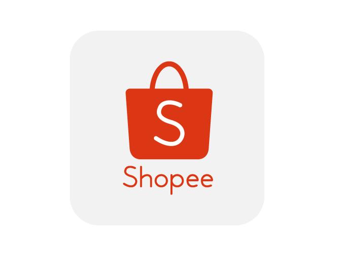 ¿Qué es Shopee?