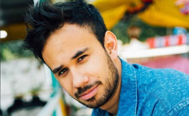 Youtuber - Werevertumorro