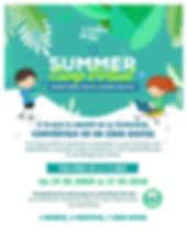 summercampVirtual-01.png