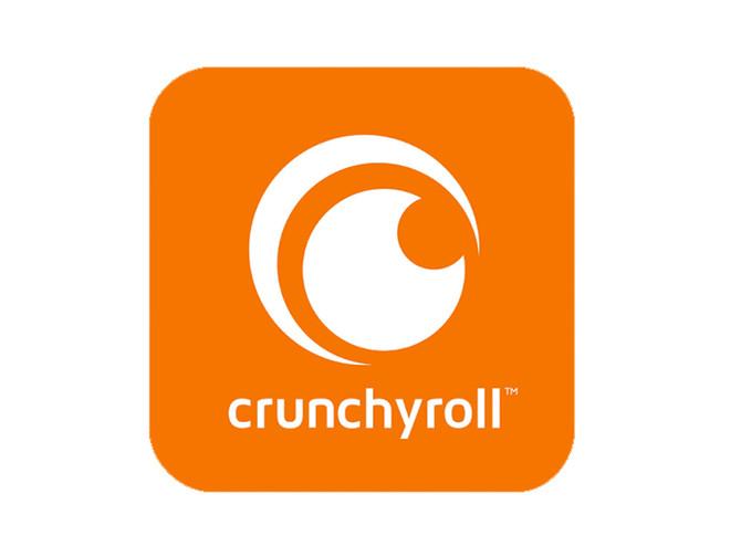 ¿Qué es Crunchyroll?