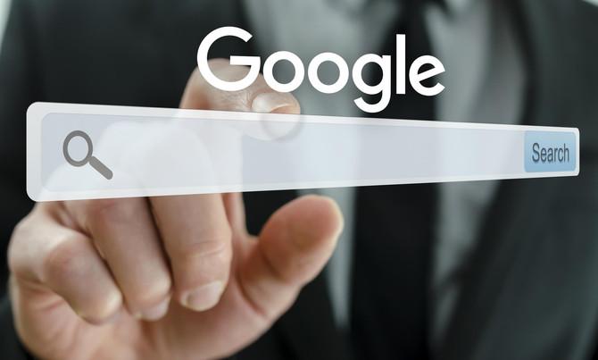 Trucos para googlear: realiza mejores búsquedas