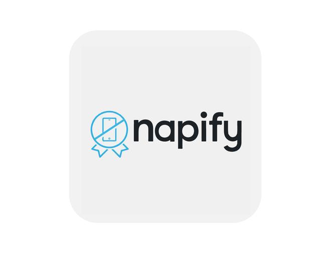 ¿Qué es Napify?