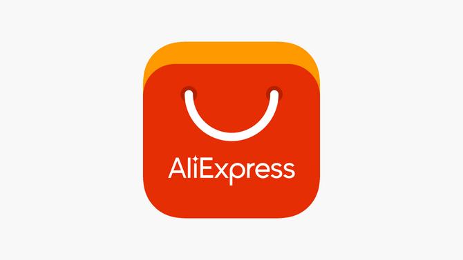 ¿Qué es AliExpress?