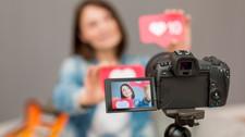 Las redes sociales pueden ser una fuente de inspiración y confianza para tu hija