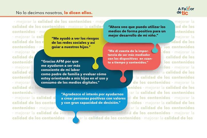 Diapositiva30.JPG