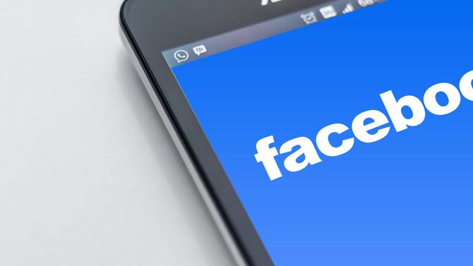 ¿Qué información tiene Facebook sobre mí? Te enseñamos a descubrirlo paso a paso