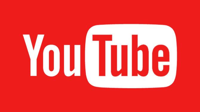 ¿Qué es YouTube?