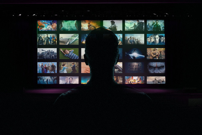 Películas con ciencia: Neurocinema ¿Sabés cómo afecta el cine a nuestro cerebro?