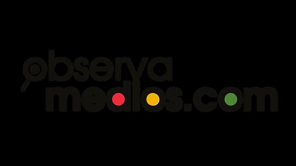 Observamedios-01.png