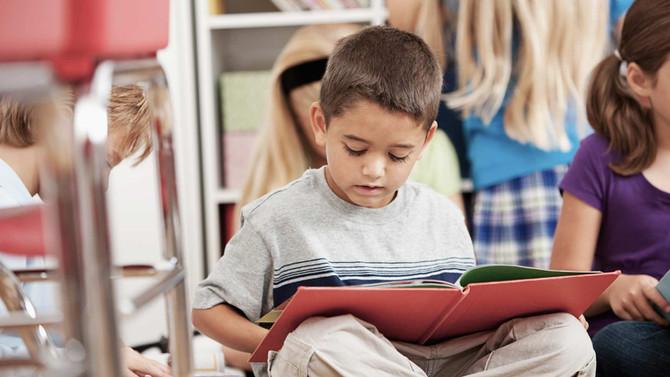 La Exegética Lectura comentada: impulsando la reflexión