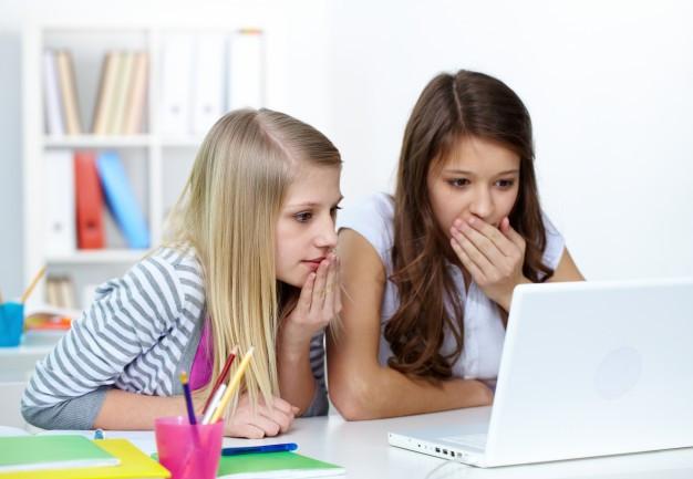 Ciberbullying vs ciberacoso
