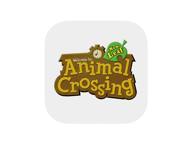 ¿Qué es Animal Crossing?