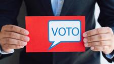 Pregunta: En esta época de campañas electorales, ¿qué puedo hacer para evitar la desinformación?