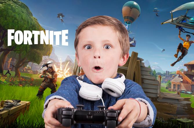 ¿Por qué Fortnite es tan adictivo? Todo lo que debes saber sobre este juego
