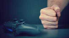 Conoce la guía parental para videojuegos que será obligatoria este año
