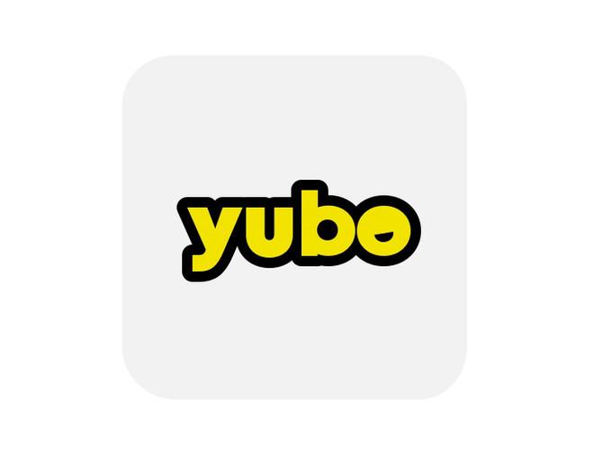 ¿Qué es Yubo?