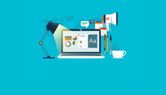¿Dónde crear un blog?
