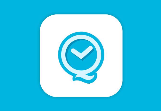 ¿Qué es QualityTime?