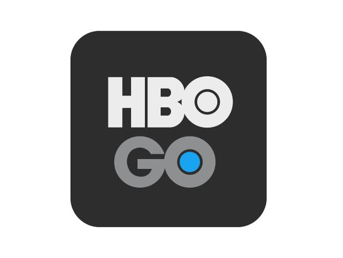 ¿Qué es HBO Go?