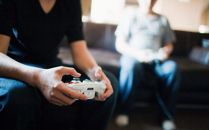La adicción a los videojuegos, oficialmente un trastorno mental