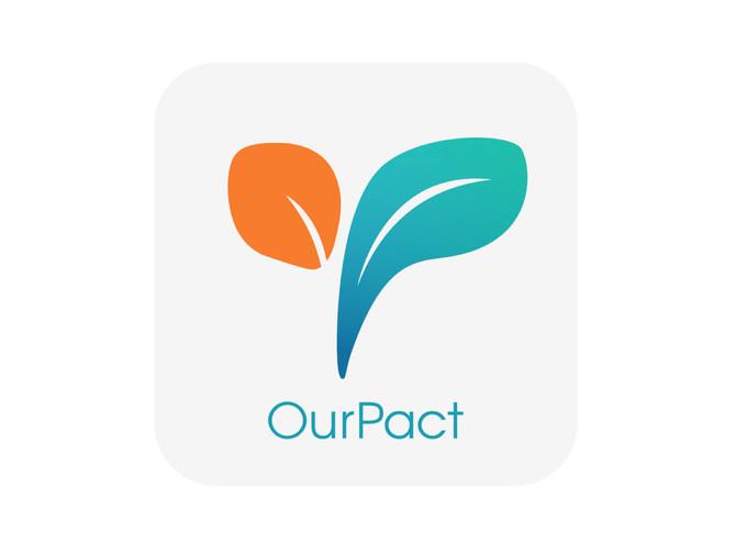 ¿Qué es Our Pact?
