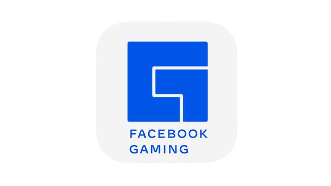 ¿Qué es Facebook Gaming?