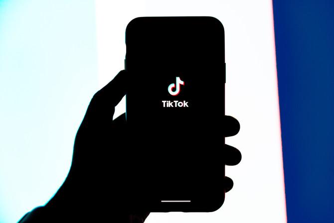 ¿Por qué el gobierno estadounidense quiere prohibir TikTok?