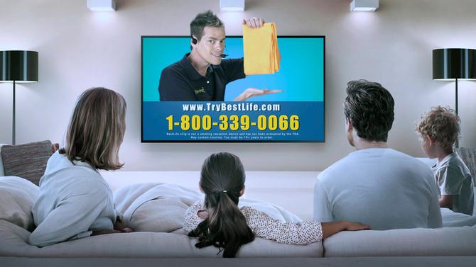 Interpretando la publicidad