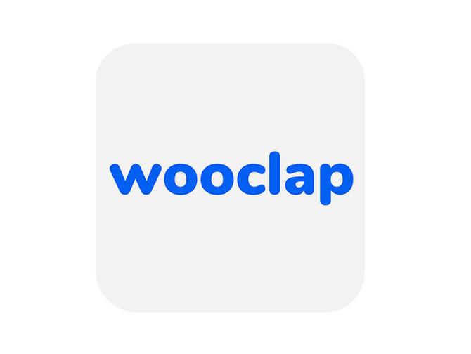 ¿Qué es Wooclap?