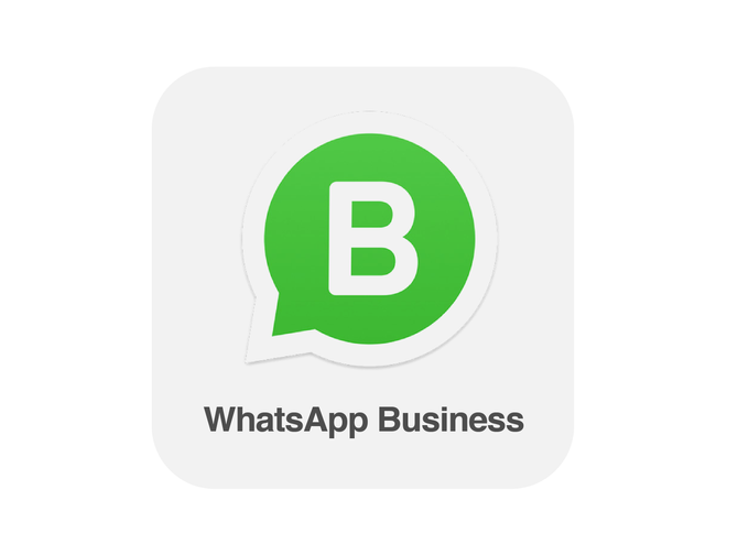 ¿Qué es WhatsApp Business?