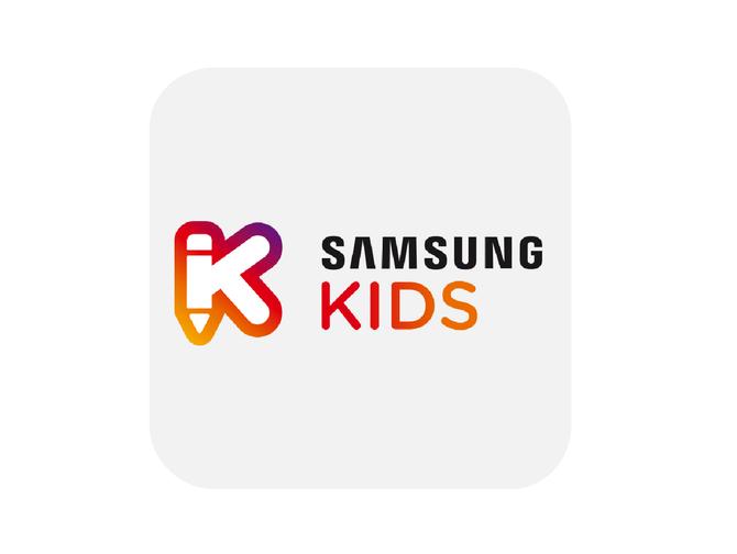 ¿Qué es Samsung Kids?