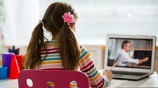¿Cuáles son los retos para dar clases en línea?