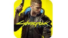 ¿Qué es Cyberpunk 2077?