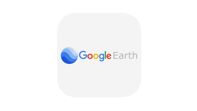 ¿Qué es Google Earth Timelapse?