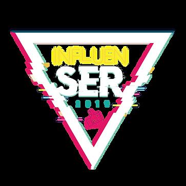 Logo_InluenSER_CMYK-01.png