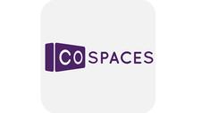 ¿Qué es CoSpaces?