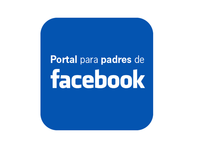 ¿Qué es el Portal para Padres de Facebook?