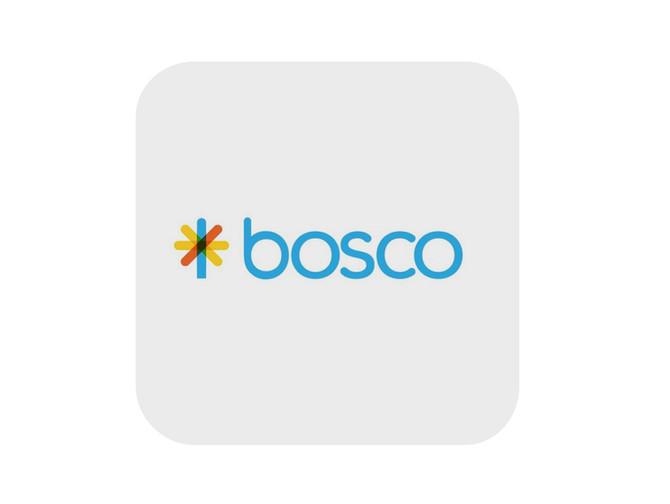 ¿Qué es Bosco