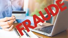 5 fraudes en línea relacionados con la pandemia y cómo evitarlos